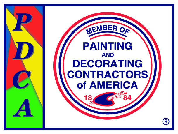 Painting and Decorating Contractor of America PDCA